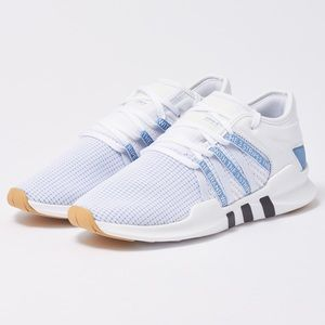 Previously loved Adidas Sneakers